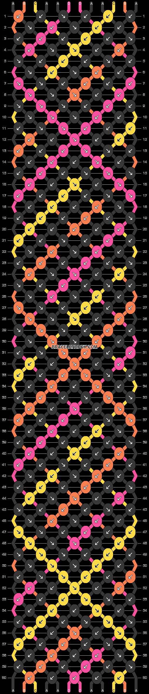 Normal pattern #81904 pattern