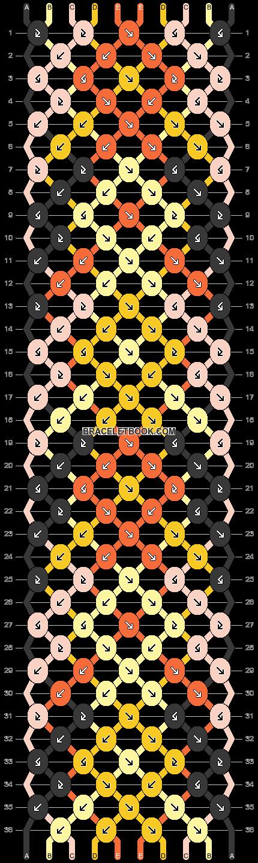 Normal pattern #81909 pattern