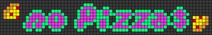 Alpha pattern #81921