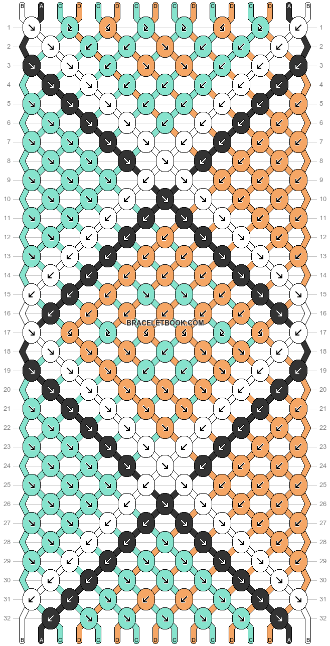 Normal pattern #81977 pattern