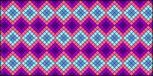 Normal pattern #81986