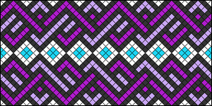 Normal pattern #81993