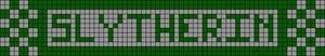 Alpha pattern #82171