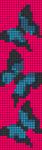 Alpha pattern #82270