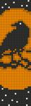 Alpha pattern #82288