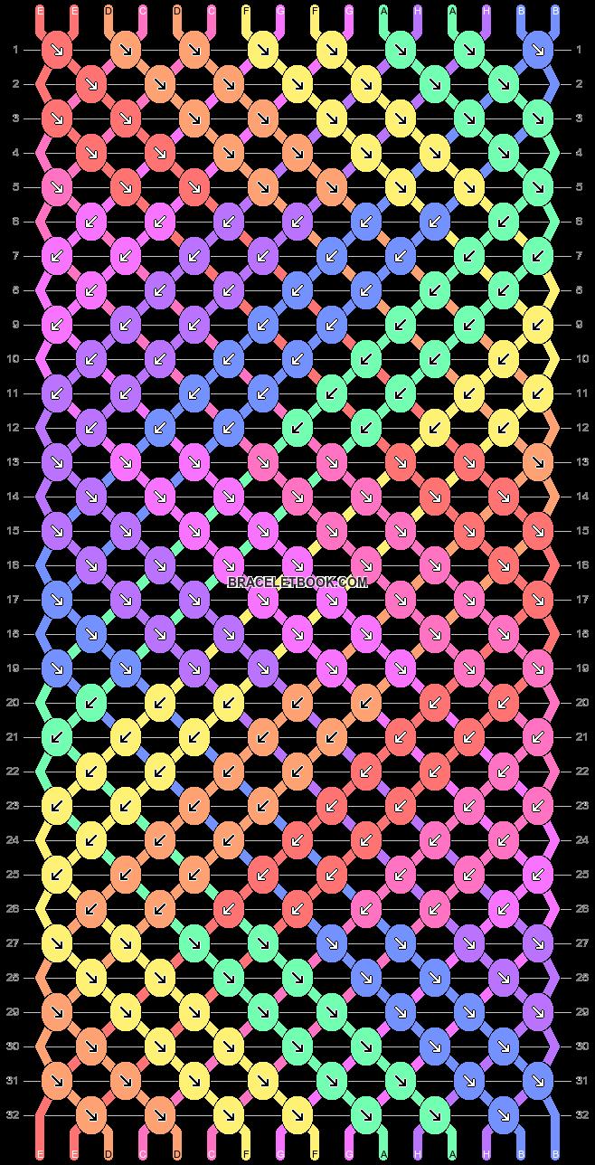 Normal pattern #82302 pattern