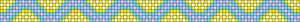 Alpha pattern #82321