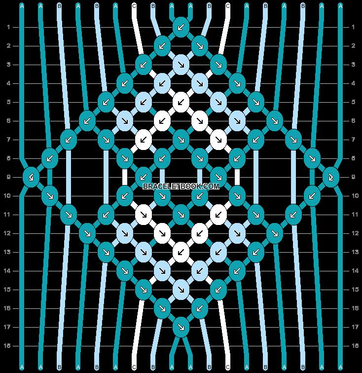Normal pattern #82339 pattern