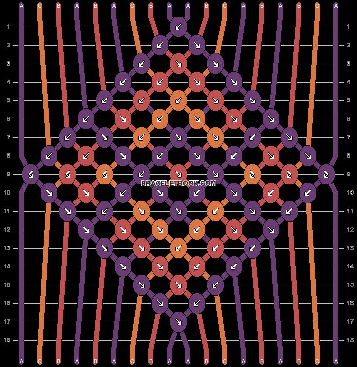 Normal pattern #82340 pattern