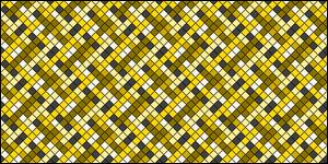 Normal pattern #82350