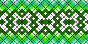 Normal pattern #82351
