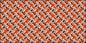 Normal pattern #82352