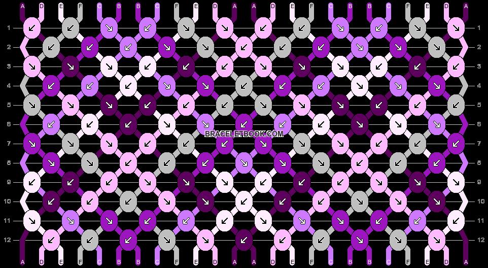 Normal pattern #82391 pattern