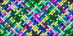 Normal pattern #82410