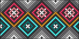 Normal pattern #82490