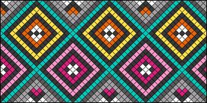 Normal pattern #82499