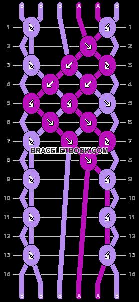 Normal pattern #82507 pattern