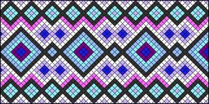 Normal pattern #82523