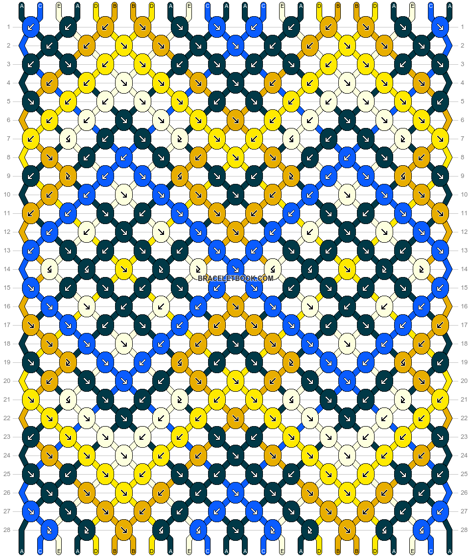 Normal pattern #82559 pattern