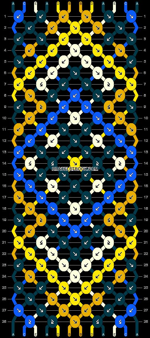 Normal pattern #82560 pattern