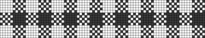 Alpha pattern #82604