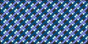 Normal pattern #82609