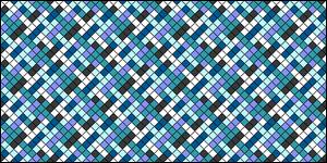 Normal pattern #82611