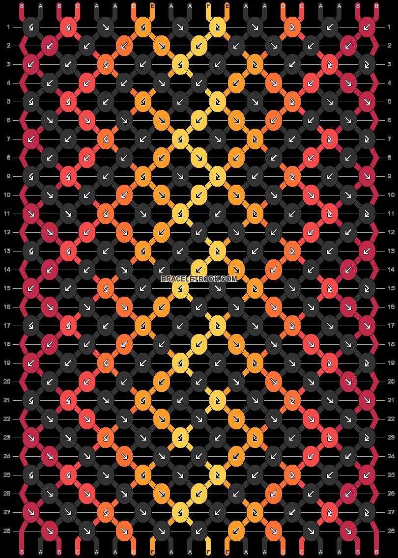 Normal pattern #82625 pattern