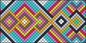 Normal pattern #82634