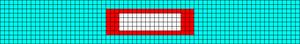 Alpha pattern #82793