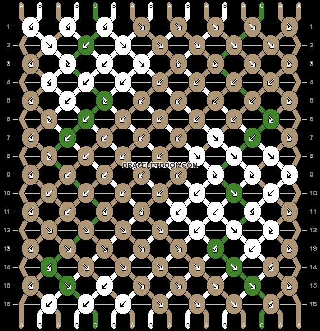 Normal pattern #82855 pattern