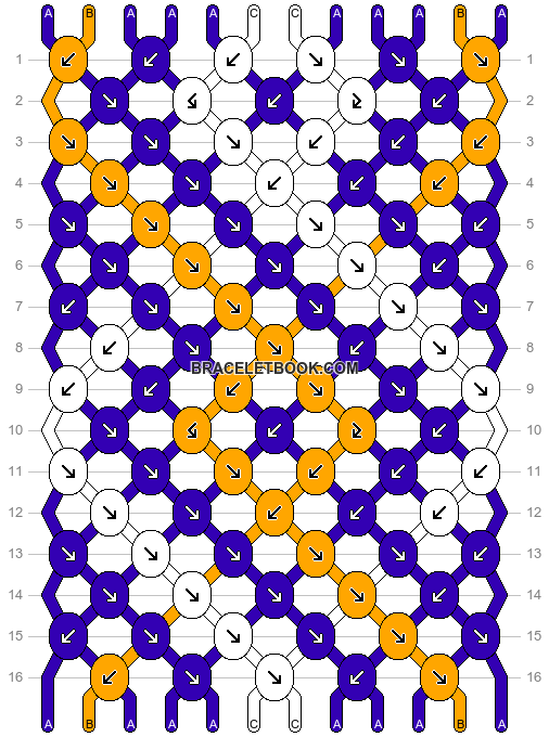 Normal pattern #82945 pattern