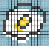 Alpha pattern #82946