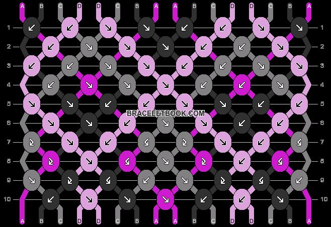 Normal pattern #82960 pattern
