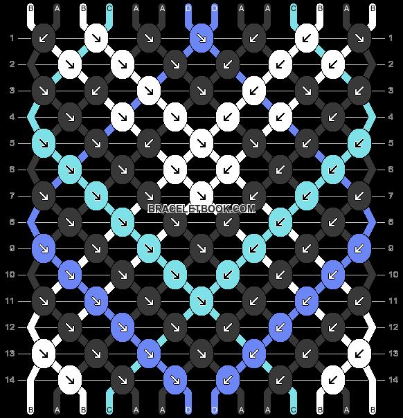Normal pattern #82975 pattern