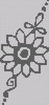 Alpha pattern #83053