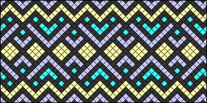 Normal pattern #83169