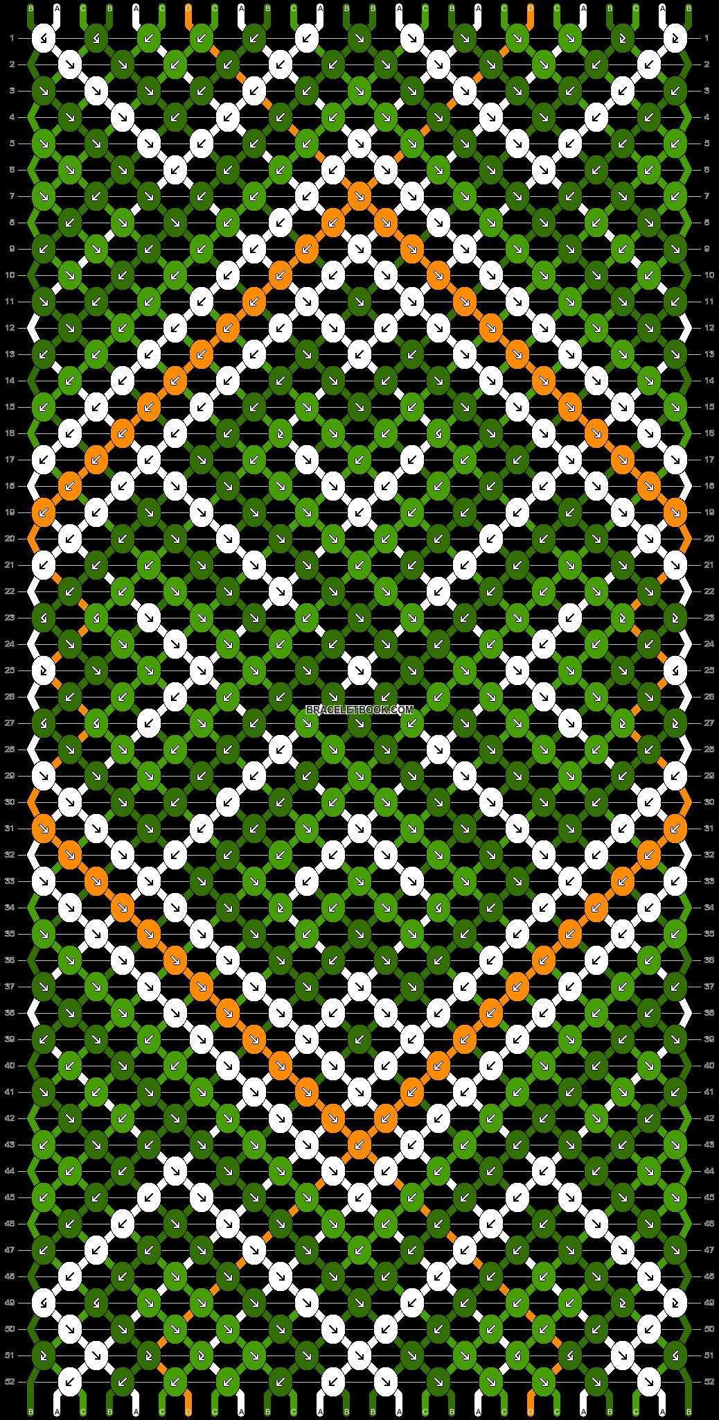 Normal pattern #83184 pattern