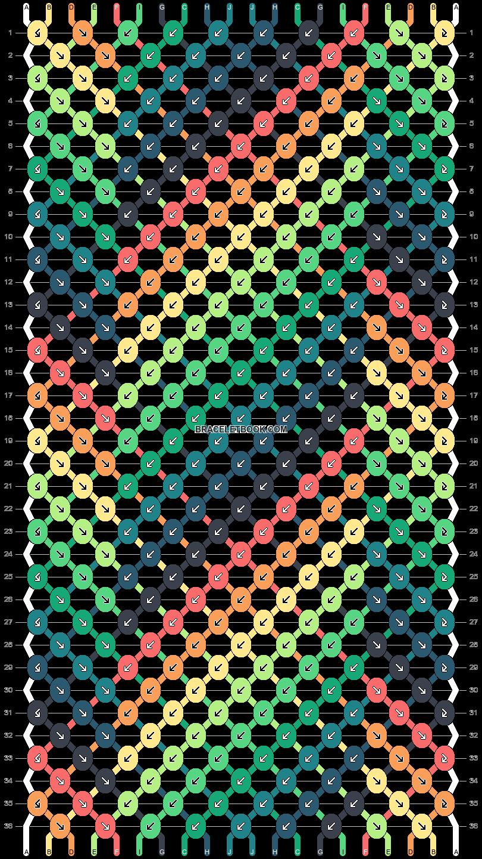 Normal pattern #83245 pattern