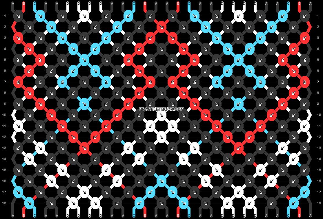 Normal pattern #83261 pattern
