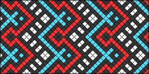 Normal pattern #83261