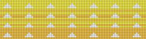 Alpha pattern #83290