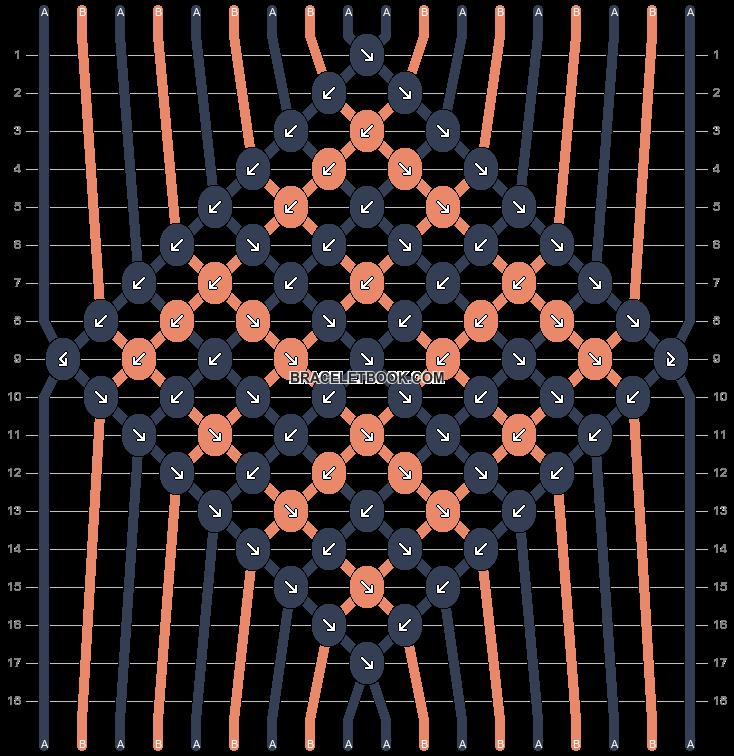 Normal pattern #83331 pattern