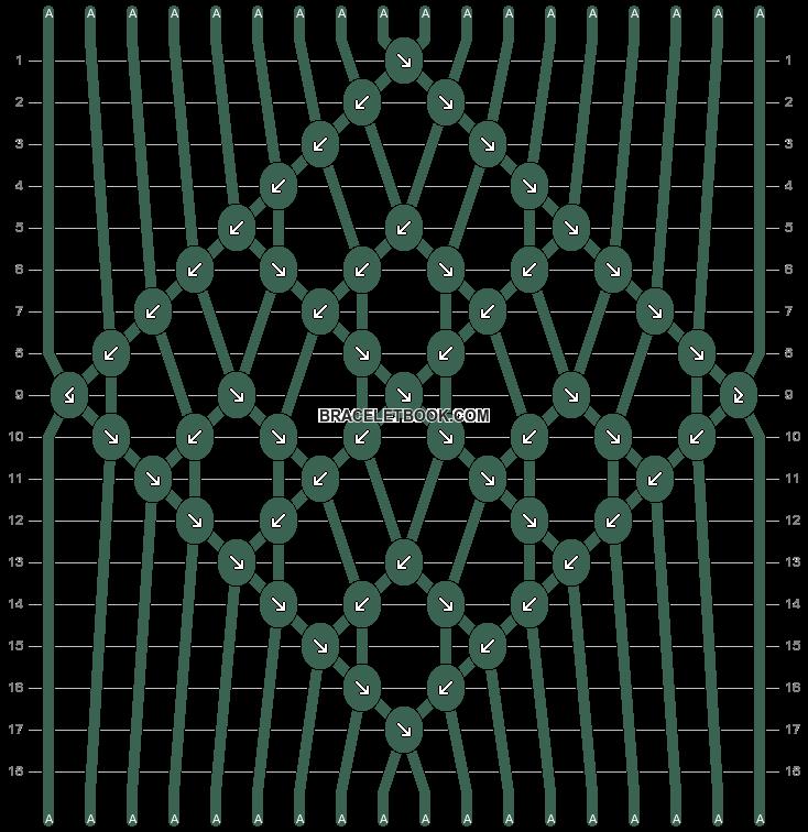 Normal pattern #83332 pattern