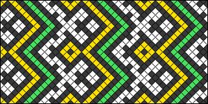 Normal pattern #83384