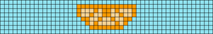 Alpha pattern #83560