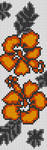 Alpha pattern #83692