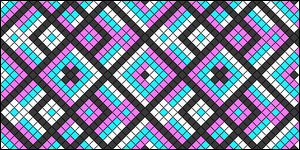 Normal pattern #83805