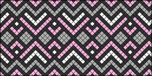 Normal pattern #83881