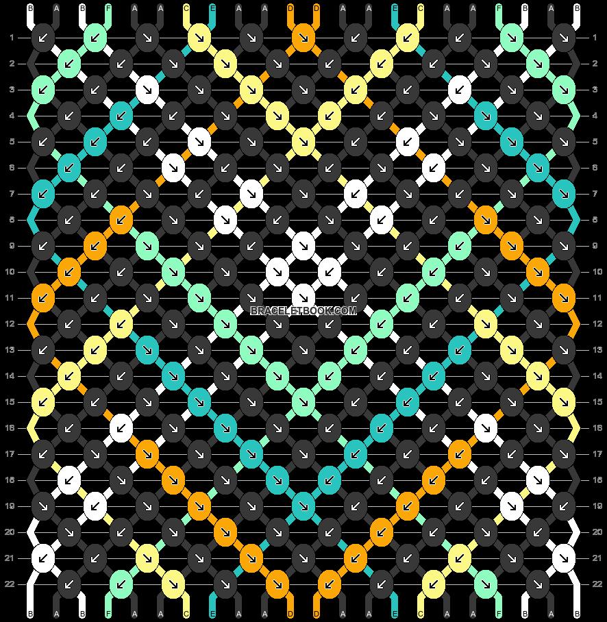 Normal pattern #83936 pattern